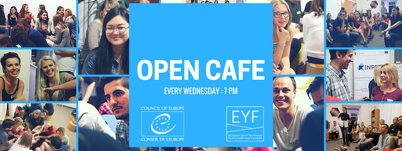 open-cafe-cover-1