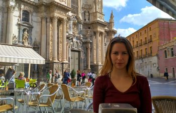 My Experience in Spain – From a Foreign Perspective